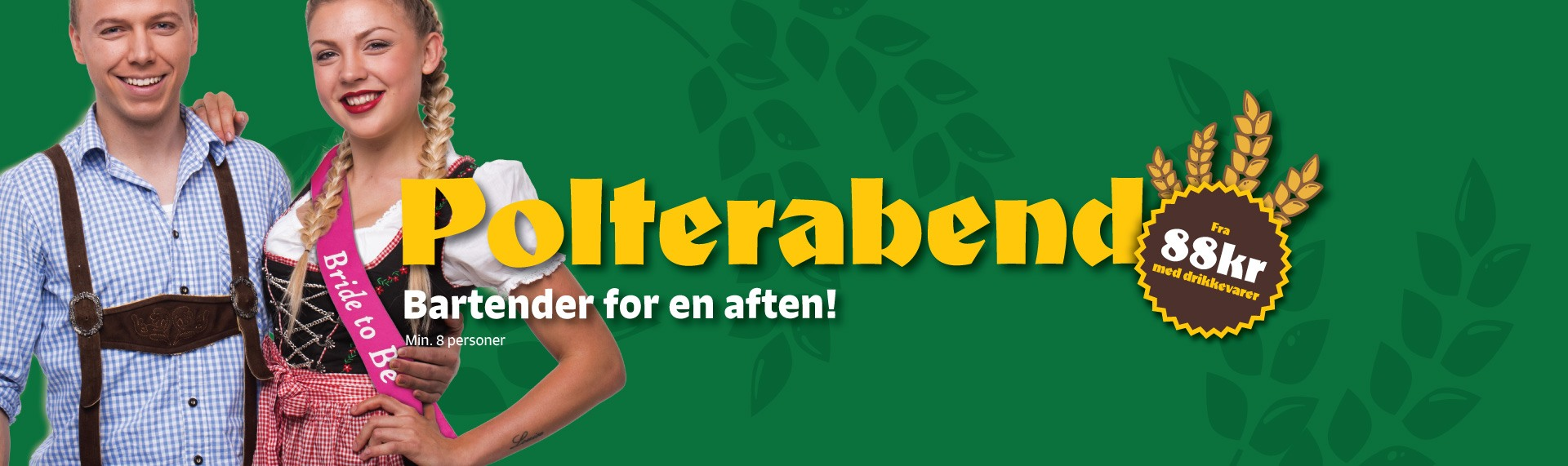 Polterabend-kampagne-mailbanner-HHB-alle_88