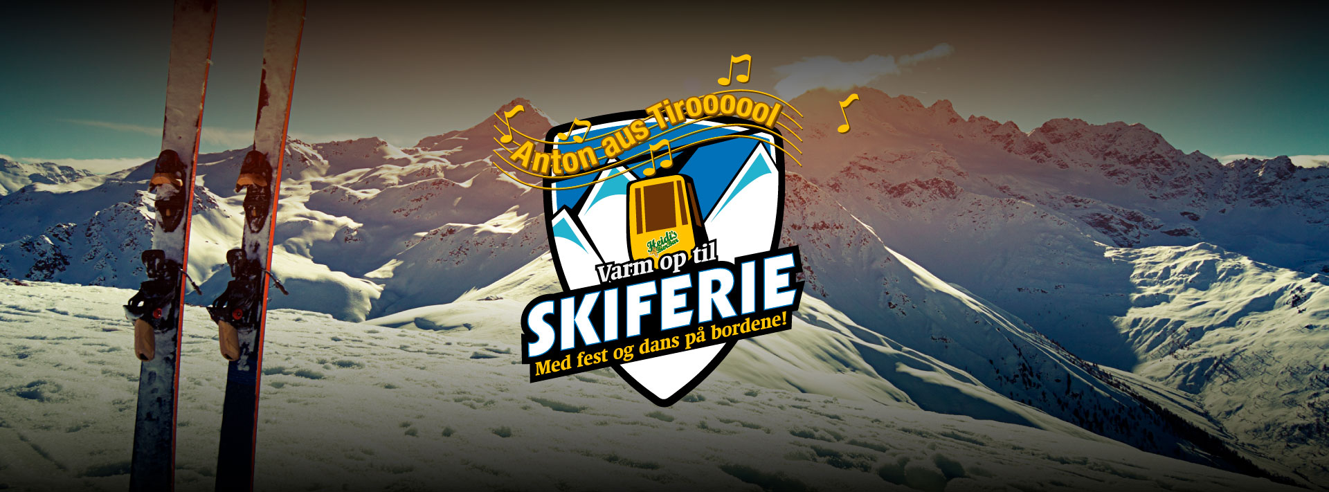 skiferie-heidis-website-cover